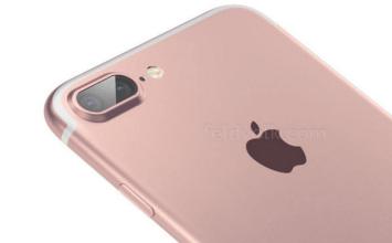 傳聞已久的iPhone7實體原型間諜照現身!將有雙鏡頭與Smart Connector接口