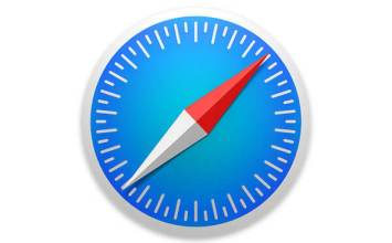 [解決Bug]用戶反應iOS9.3 Safari連結凍結無法開啟!蘋果將會推出iOS9.3.1修正