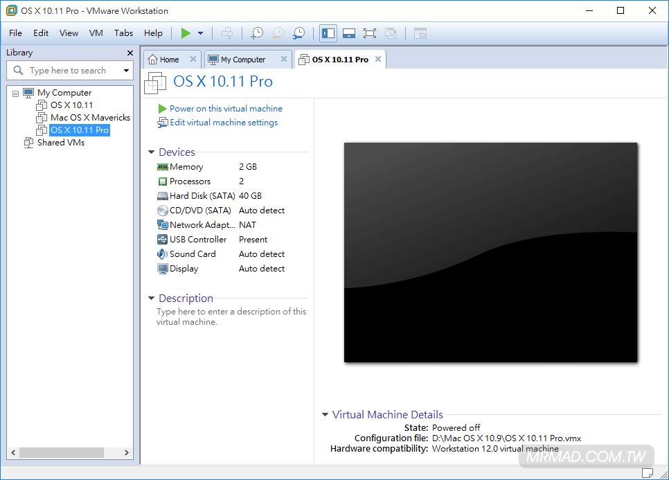 OSX EI-win-11