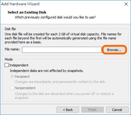 OSX EI-win-21