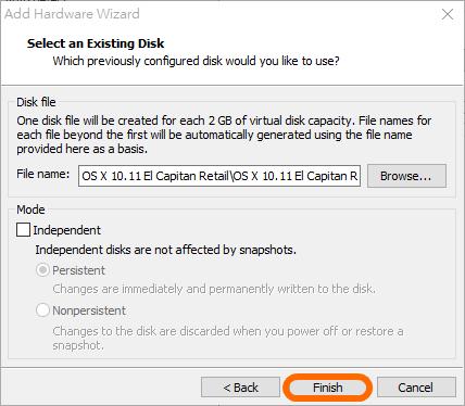 OSX EI-win-23