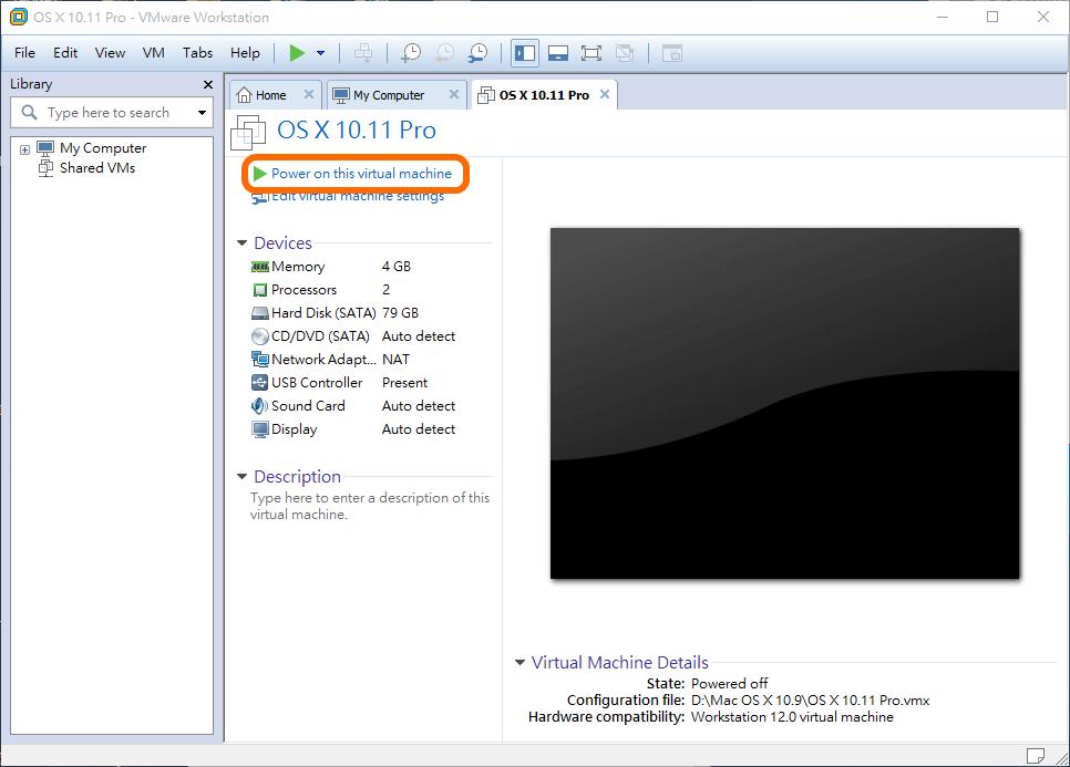 OSX EI-win-26