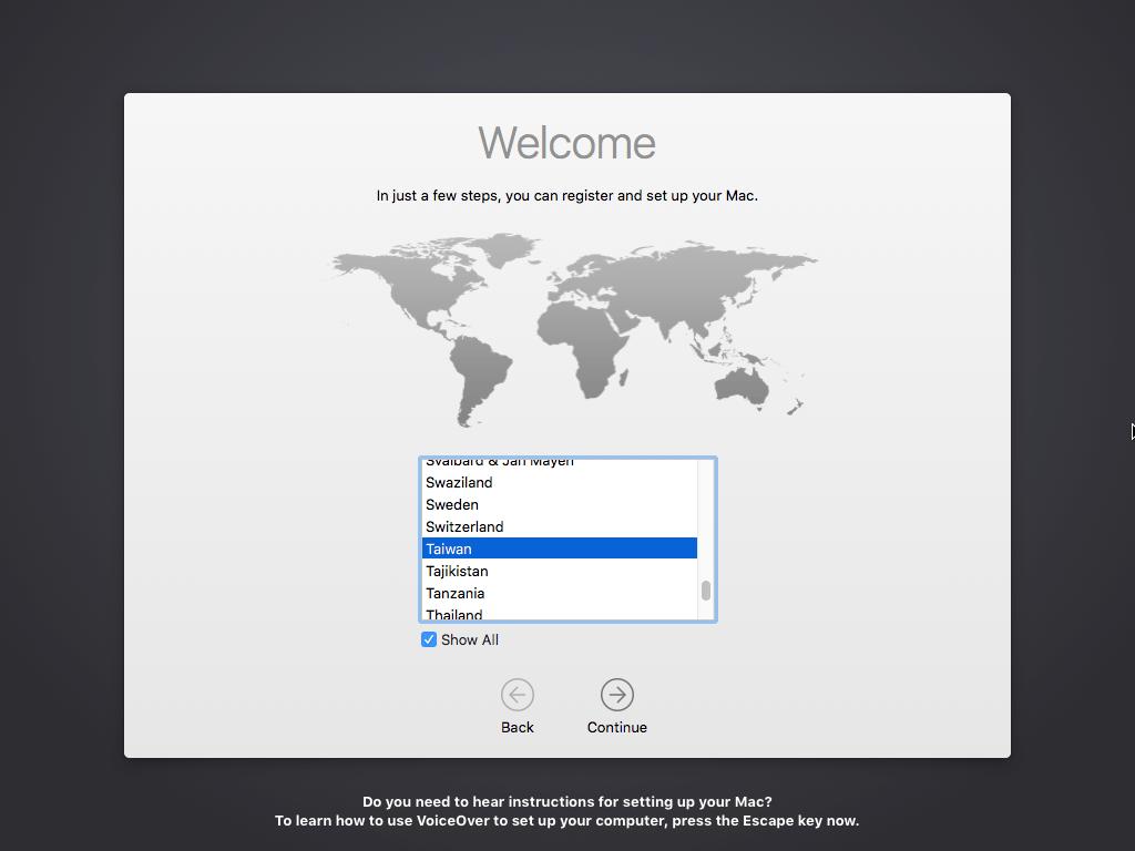 OSX EI-win-28