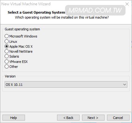 OSX EI-win-6