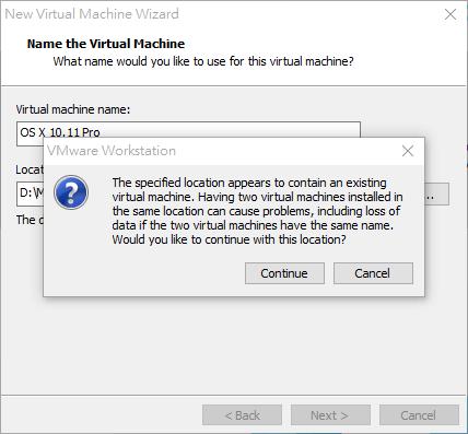 OSX EI-win-8