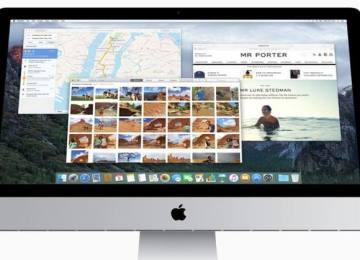 [教學]讓Windows系統也能夠順利跑MAC OS X方法