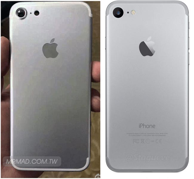 iPhone-7-chassis-leak-silver