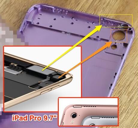 iPhone7-shell-4-speaker-01