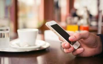 [教學]免電腦透過iOS、Android也能替水、電、瓦斯電子發票歸戶