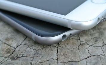 完美解決iPhone沒插入耳機卻出現耳機符號模式