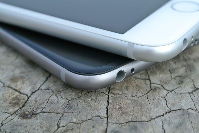 iphone-headset-2