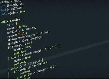 越獄開發者福音!Simject讓免越獄也能開發Cydia的Tweak插件工具
