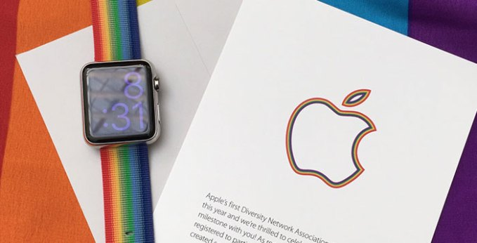 apple-watch-LGBT-Pride-2016-cover