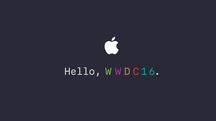 cover_wwdc2016