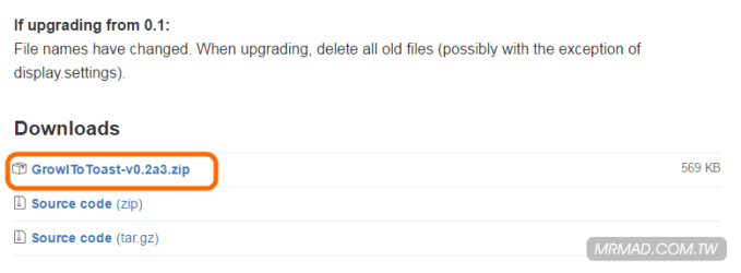 ios-push-notifications-windows-10