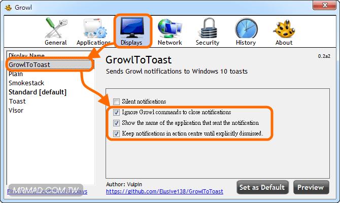 ios-push-notifications-windows-15