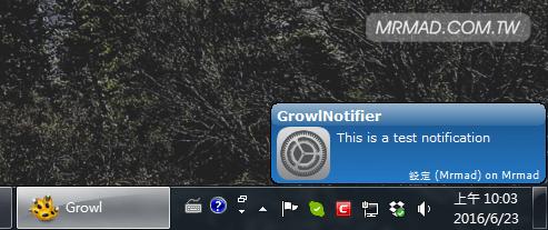 ios-push-notifications-windows-9