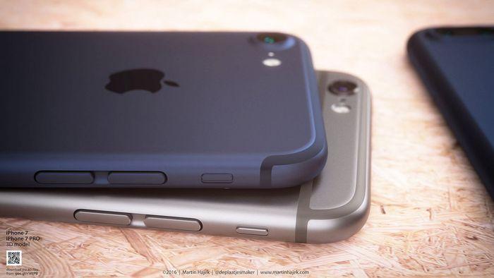 iphone7-dark-blue-7