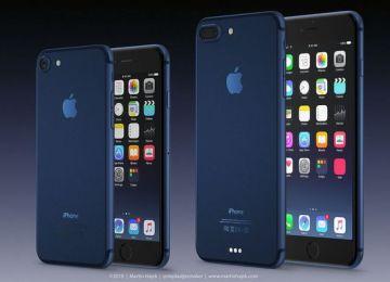 爆料達人宣稱 iPhone7 將於9月12日發表!另還有MacBook Pro與5K螢幕