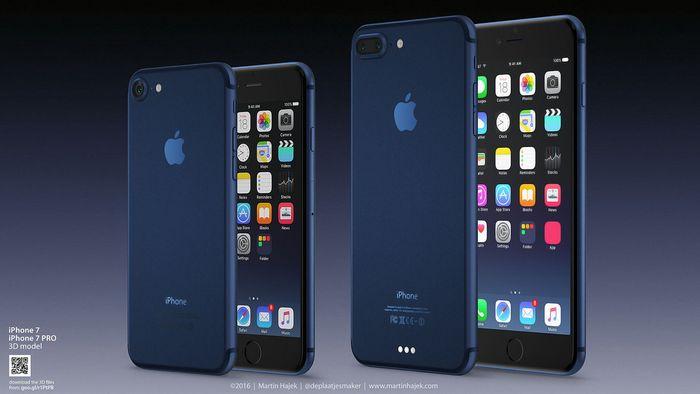 iphone7-dark-blue-cover