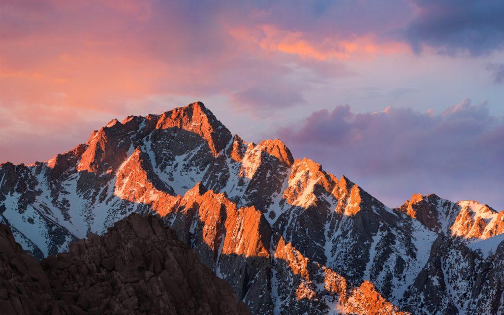 macOS-Sierra-Wallpaper-Macbook-Wallpaper