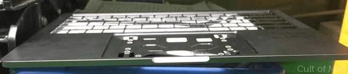 macbook-pro-front-1