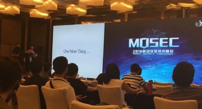 MOSEC-2016-iOS10-beta-Jailbreak-9