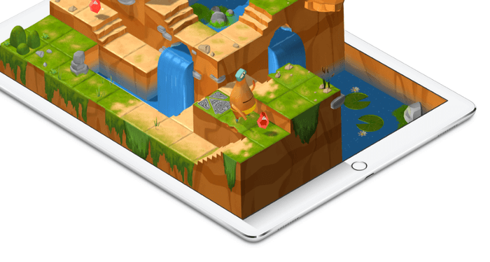Swift-Playgrounds -app-cover