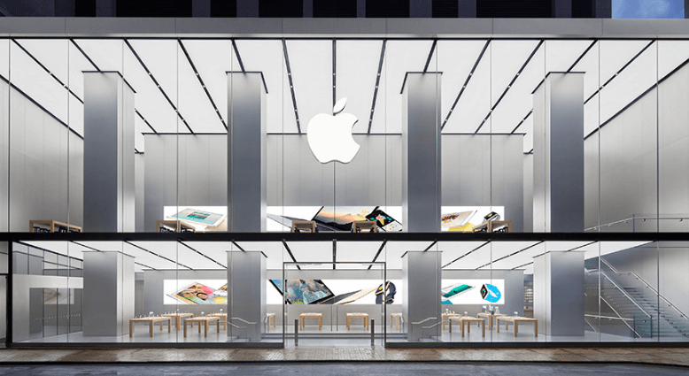 蘋果2017年iPhone發表會將預計在9月舉行