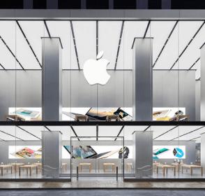 蘋果準備在台灣開Apple Store直營店!官方工作機會釋出15個職缺