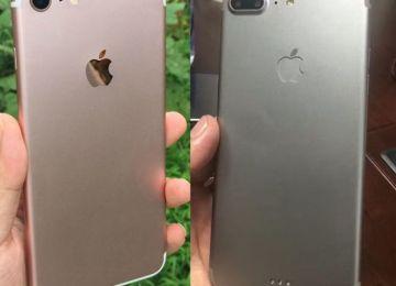 iPhone7 九大傳言重點整理!將配有Lightning 轉接頭與3GB RAM