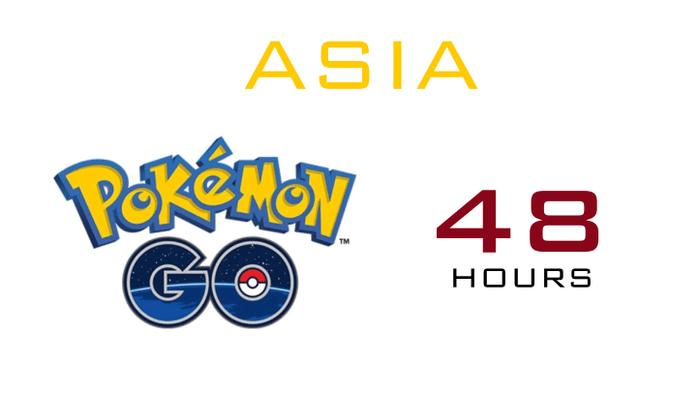 pokemon-go-48-01