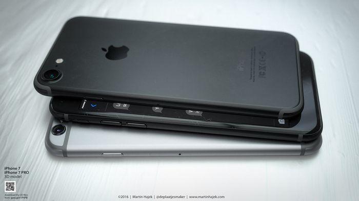 space-black-iphone-7-lightning-earpods-model-3