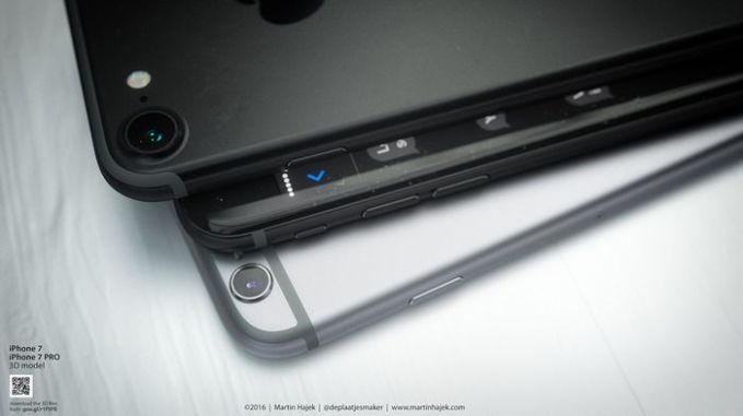 space-black-iphone-7-lightning-earpods-model-4