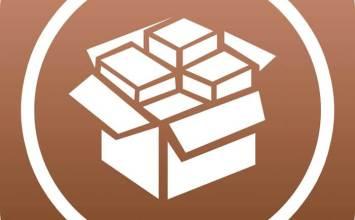Saurik推出Cydia Substrate與Cycript更新可完美支援iOS 9.3.x