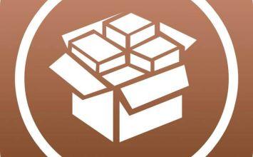 解決iOS 10越獄Cydia顯示DPKG_LOCKED紅字錯誤