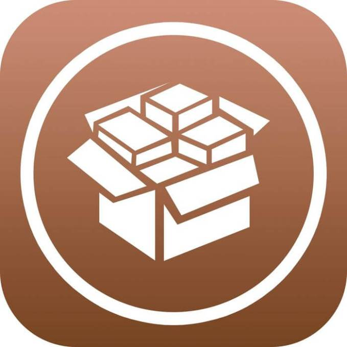 Jailbreak-Cydia-Tweak-Icon