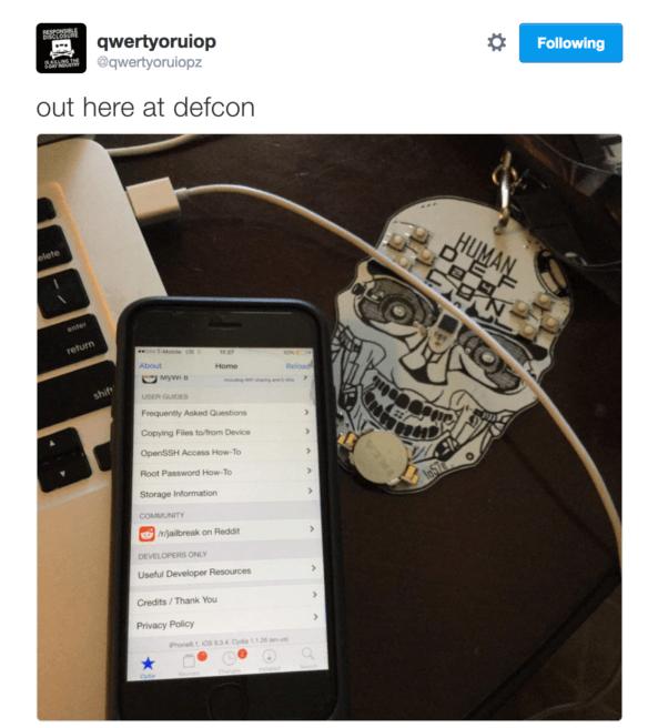 Luca-Todesco-iOS-9.3.4-jailbreak-Tweet