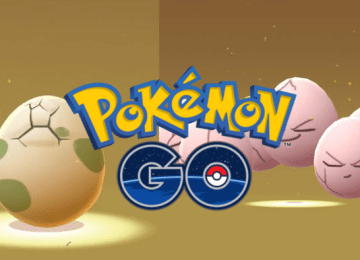 《Pokemon GO》寶可夢第二代孵蛋攻略:2KM、5KM 、 10KM寶貝蛋能孵出哪些神奇寶貝?