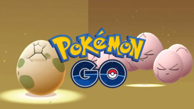 PGO_EggHatch