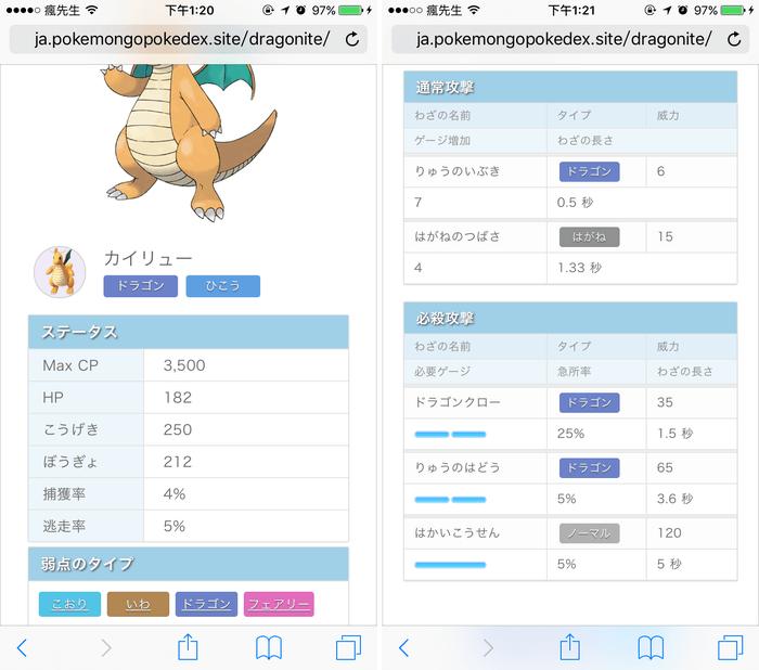 PokemonGo-CP-VI-evolution-Numerical-3