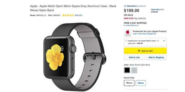 apple-watch-2-price-reduction-battery-1