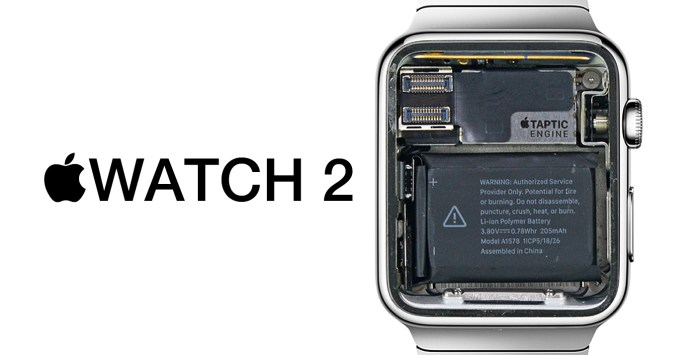 apple-watch-2-price-reduction-battery-cover