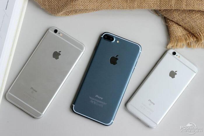 iphone-7-deep-blue-working-protoype-16