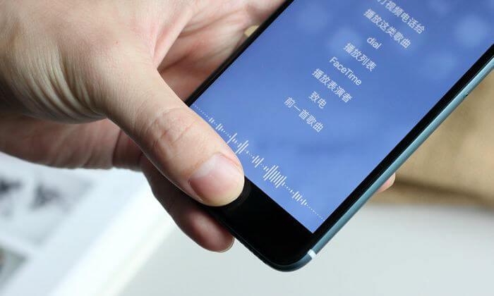 iphone-7-deep-blue-working-protoype-4