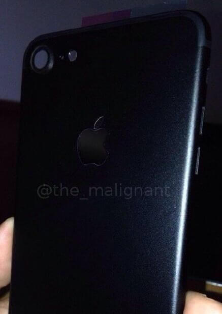 iphone7-Dark-Rumor-cover-1