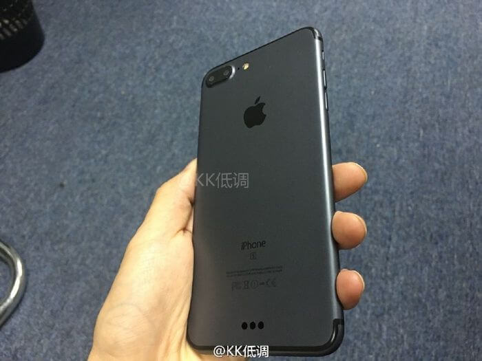 iphone7-black-space-visual