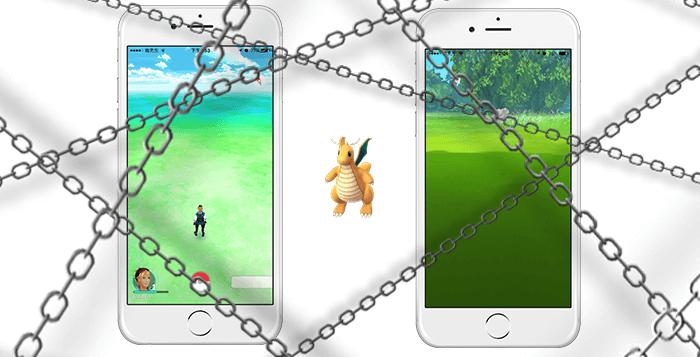 pokemon go-ban-cover
