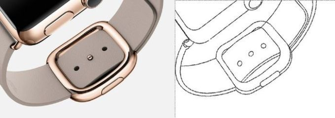 samsung-buckle-copy
