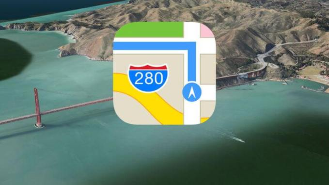 apple-maps-icon-and-landscape